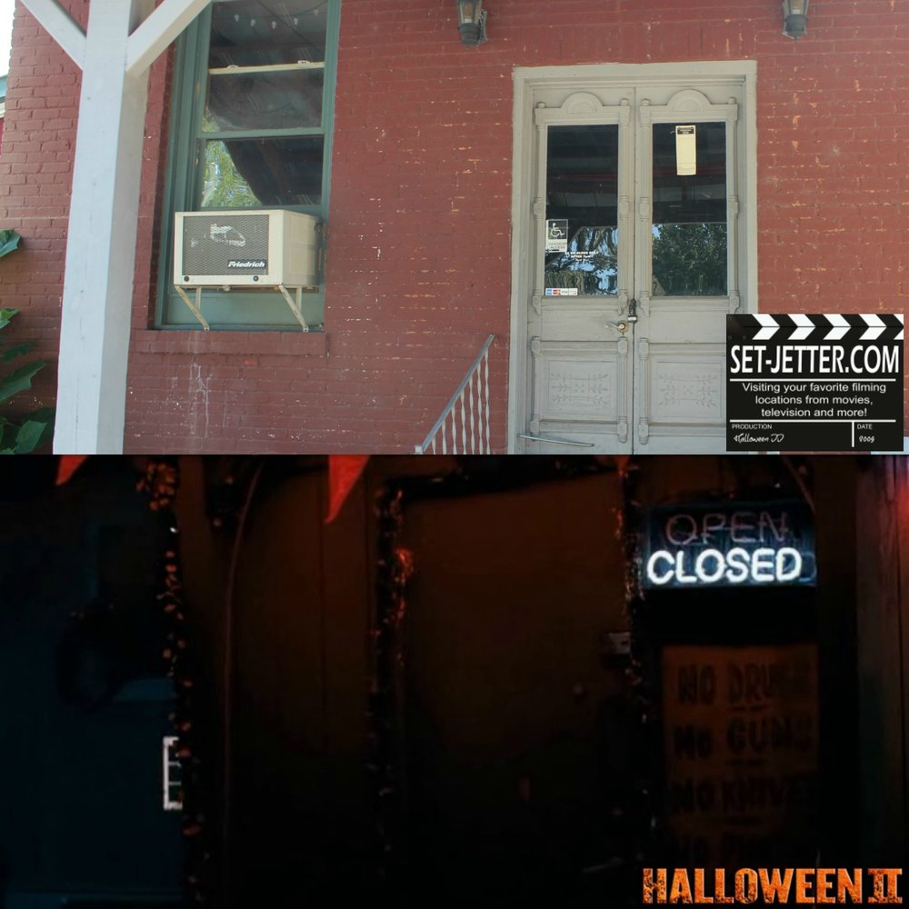 Halloween II comparison 60.jpg