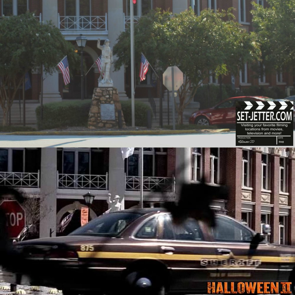 Halloween II comparison 64.jpg