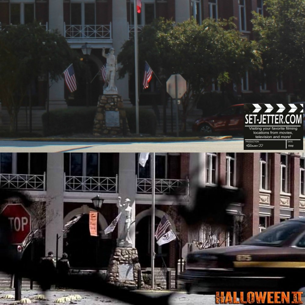 Halloween II comparison 65.jpg