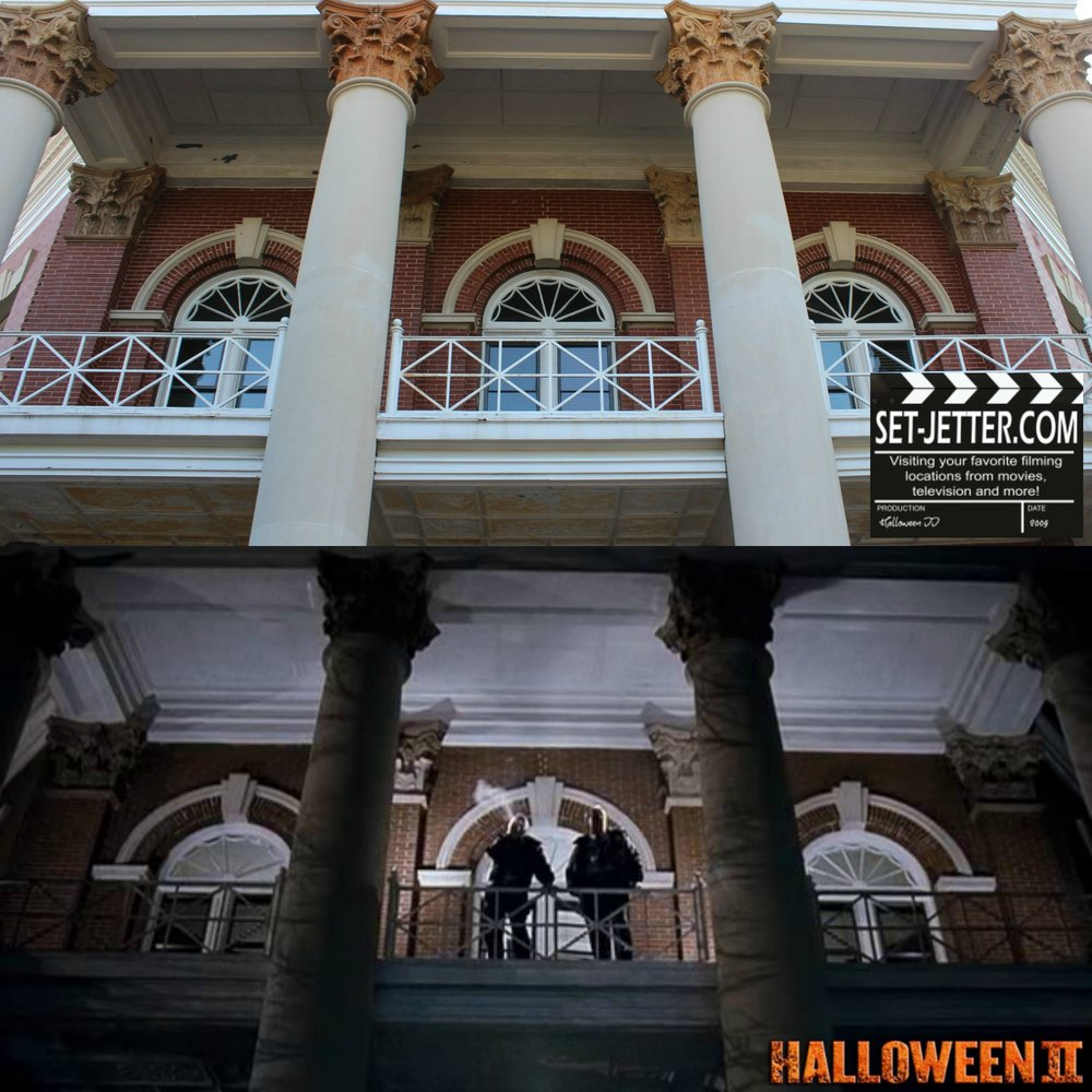 Halloween II comparison 108.jpg