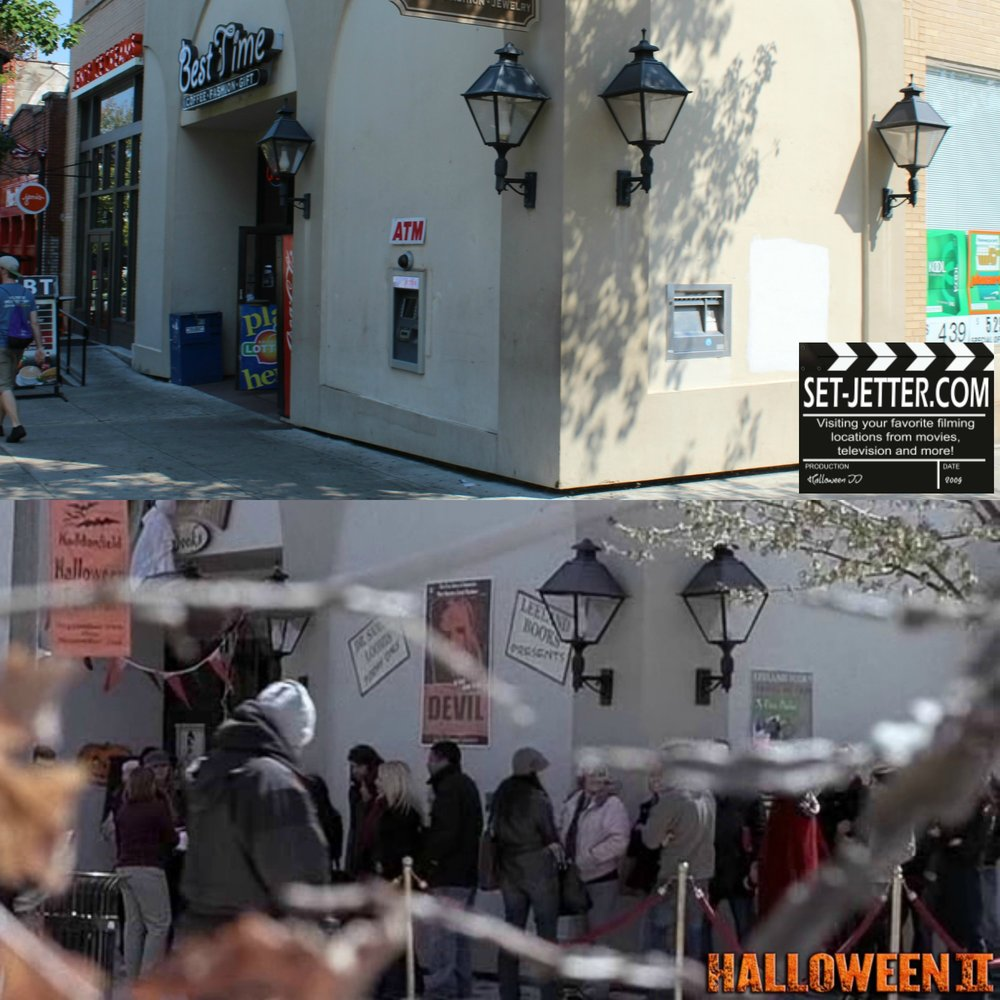 Halloween II comparison 78.jpg