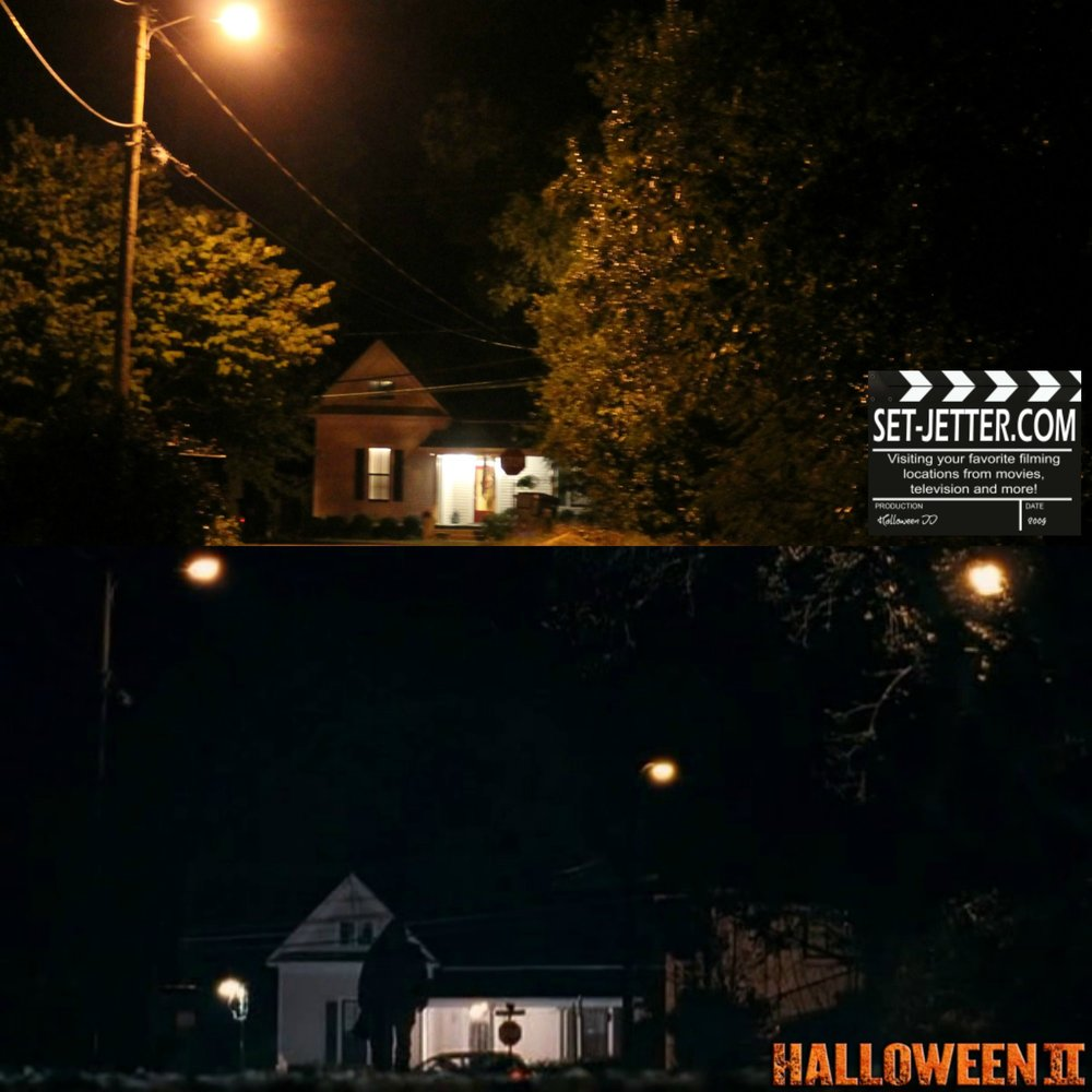 Halloween II comparison 86.jpg