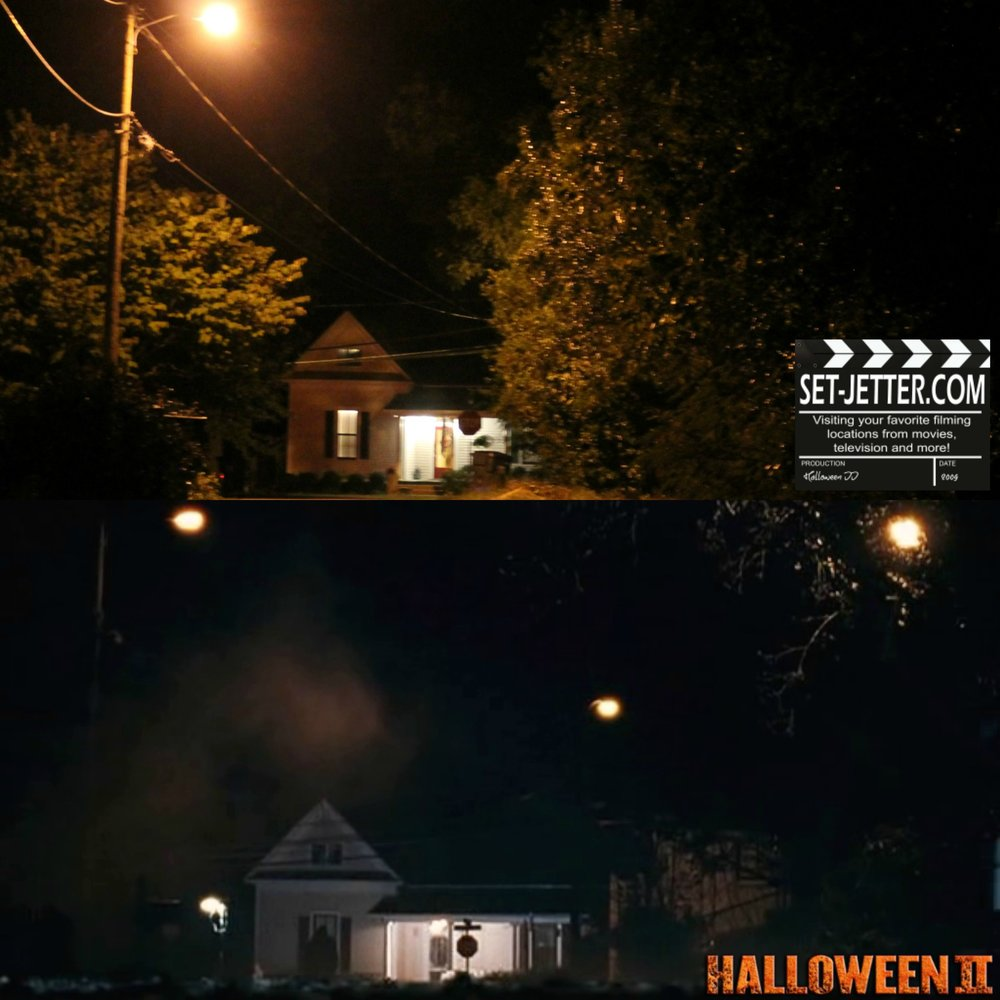 Halloween II comparison 85.jpg