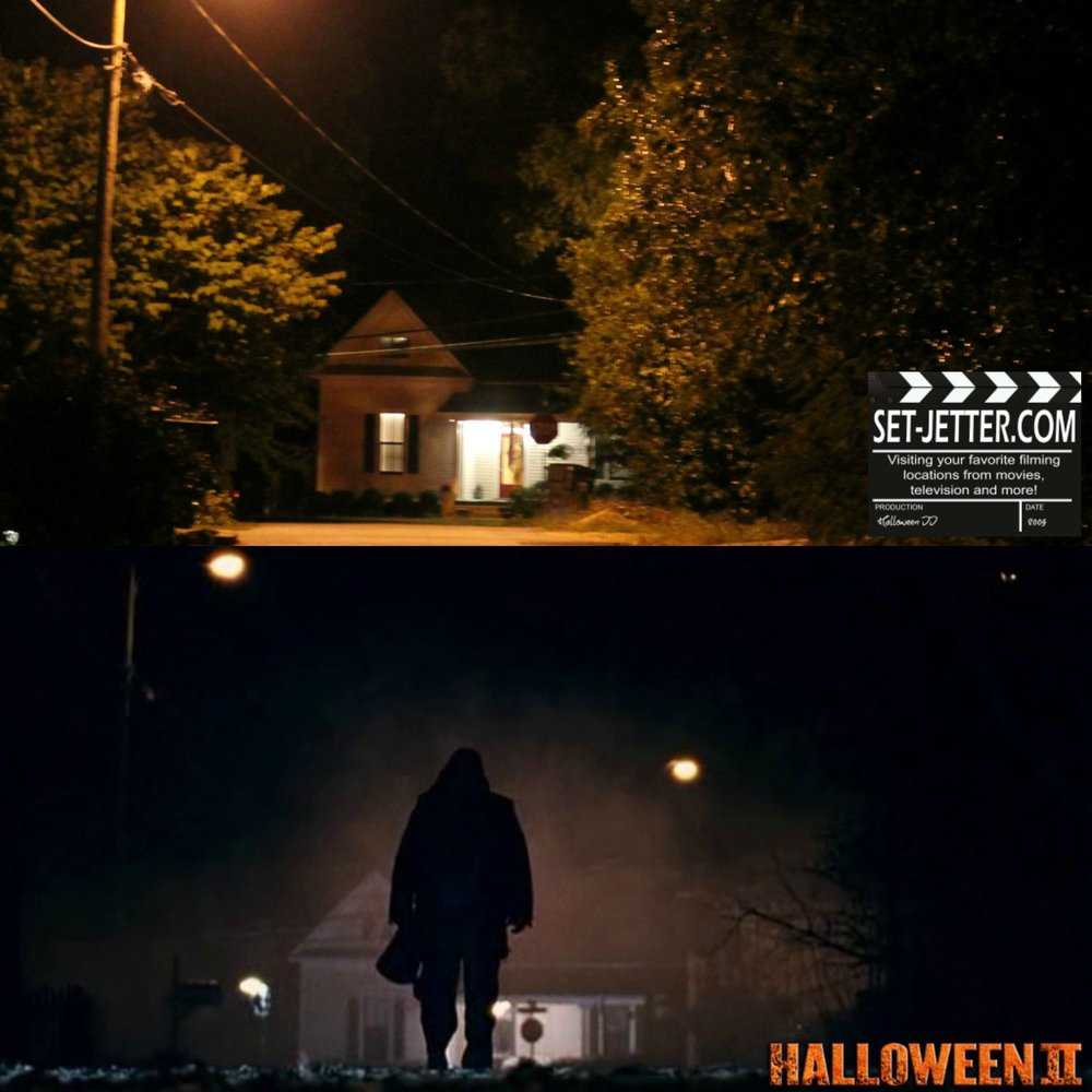 Halloween II comparison 87.jpg