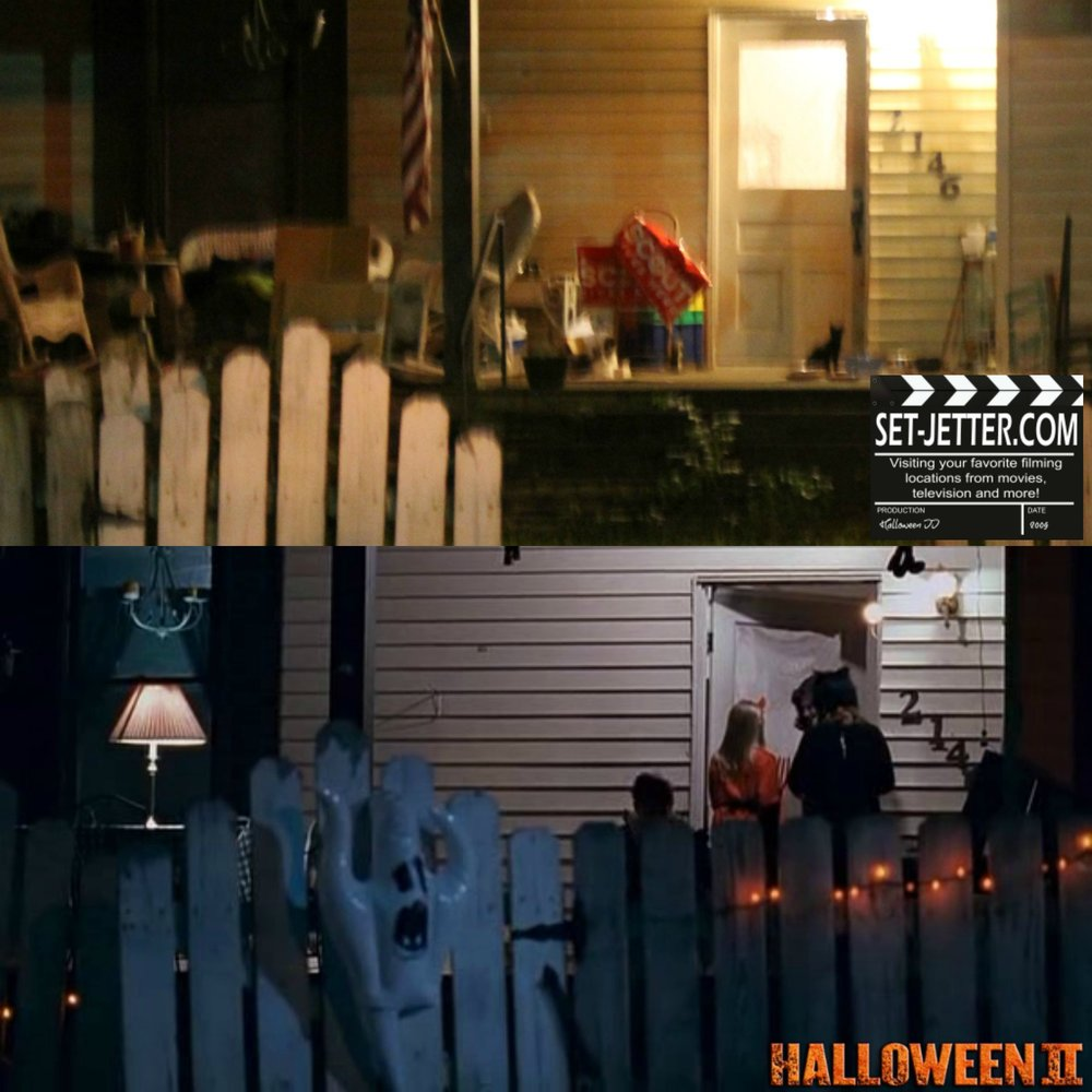 Halloween II comparison 88.jpg