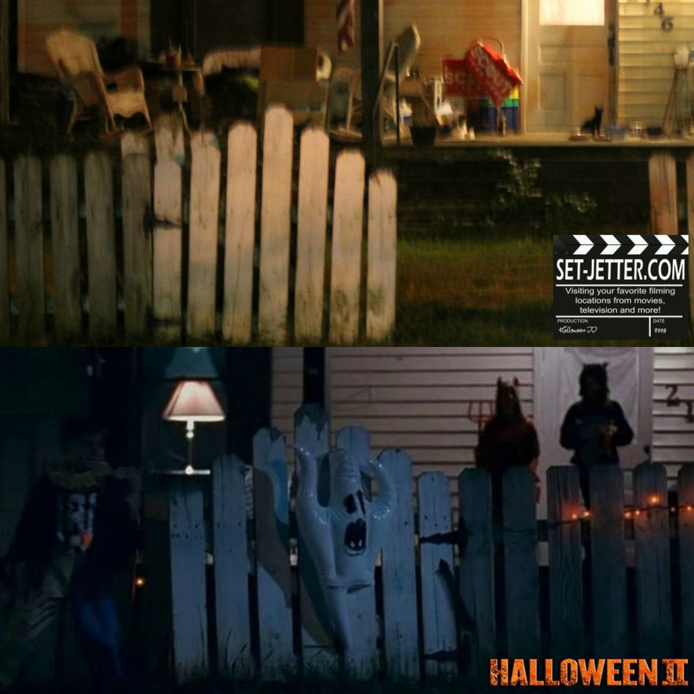 Halloween II comparison 89.jpg