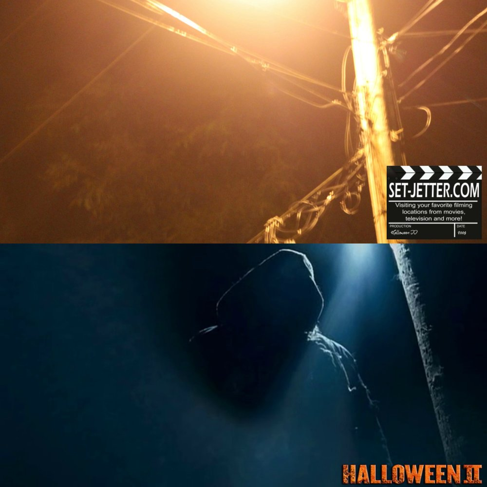 Halloween II comparison 91.jpg