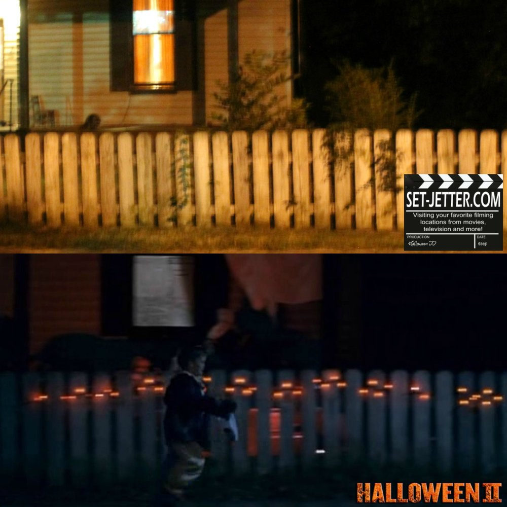 Halloween II comparison 90.jpg