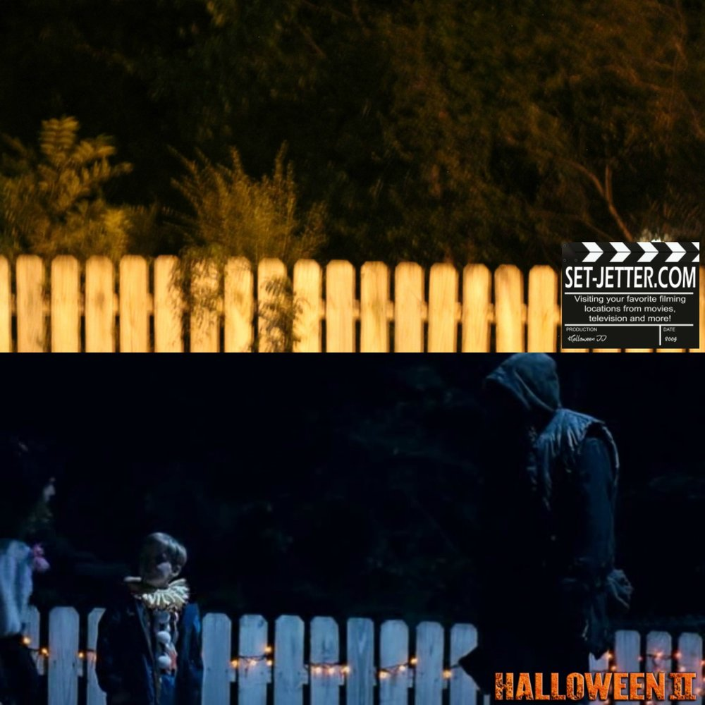 Halloween II comparison 93.jpg