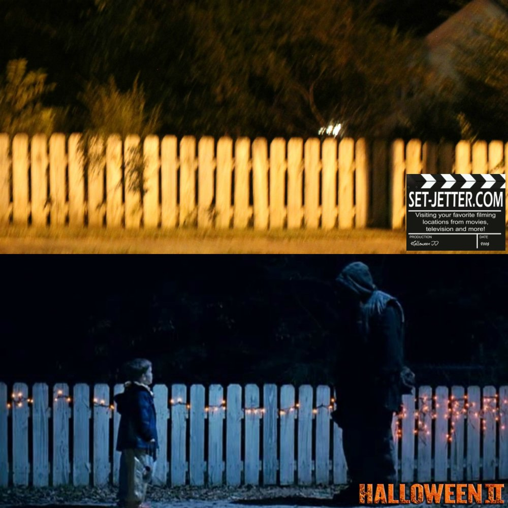 Halloween II comparison 92.jpg