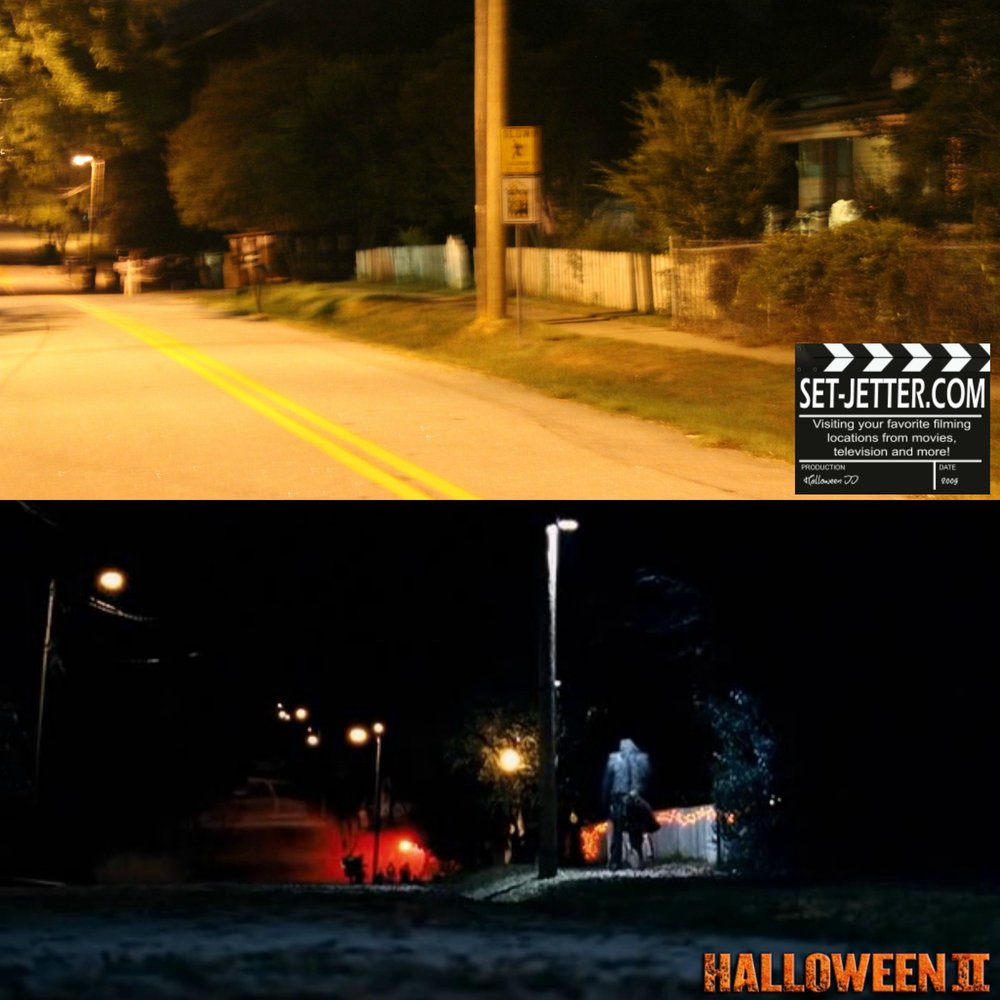 Halloween II comparison 94.jpg