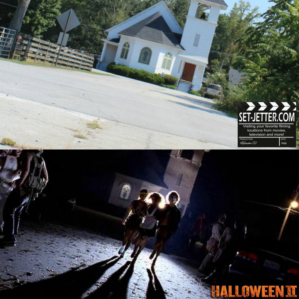 Halloween II comparison 95.jpg