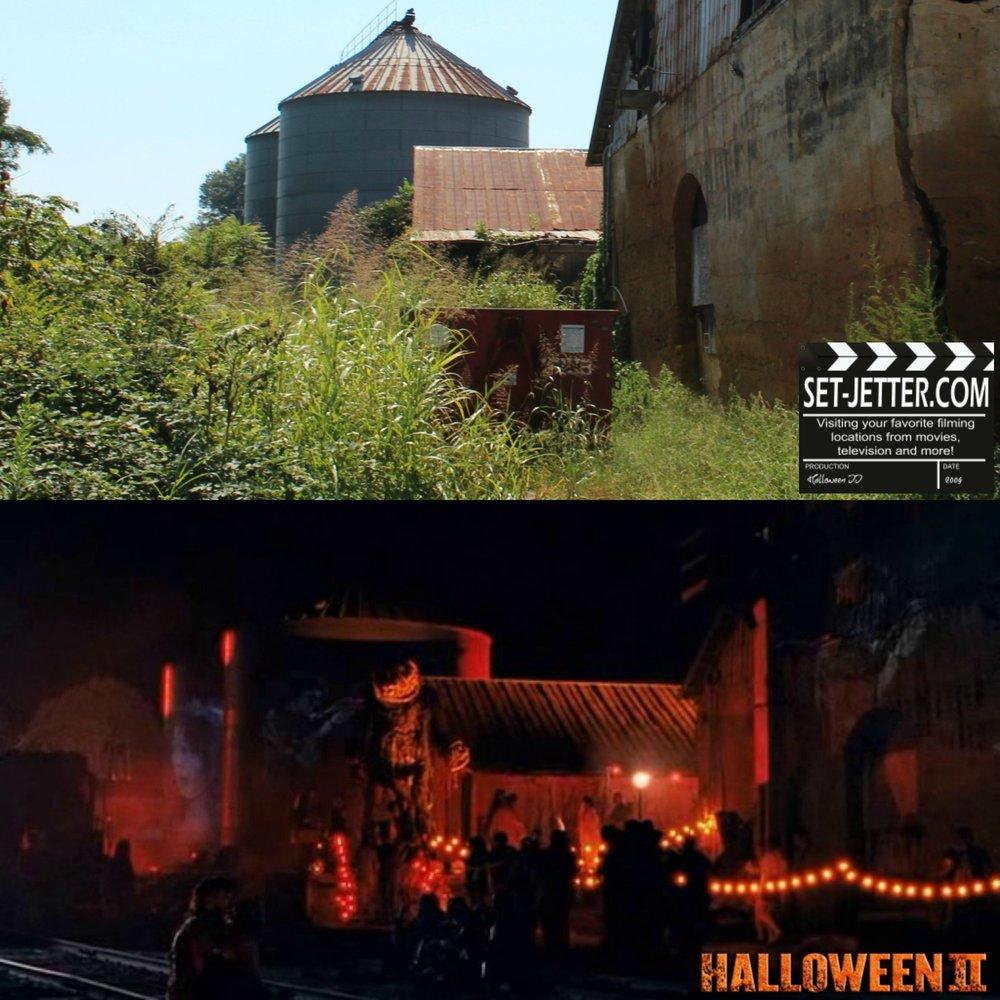 Halloween II comparison 98.jpg