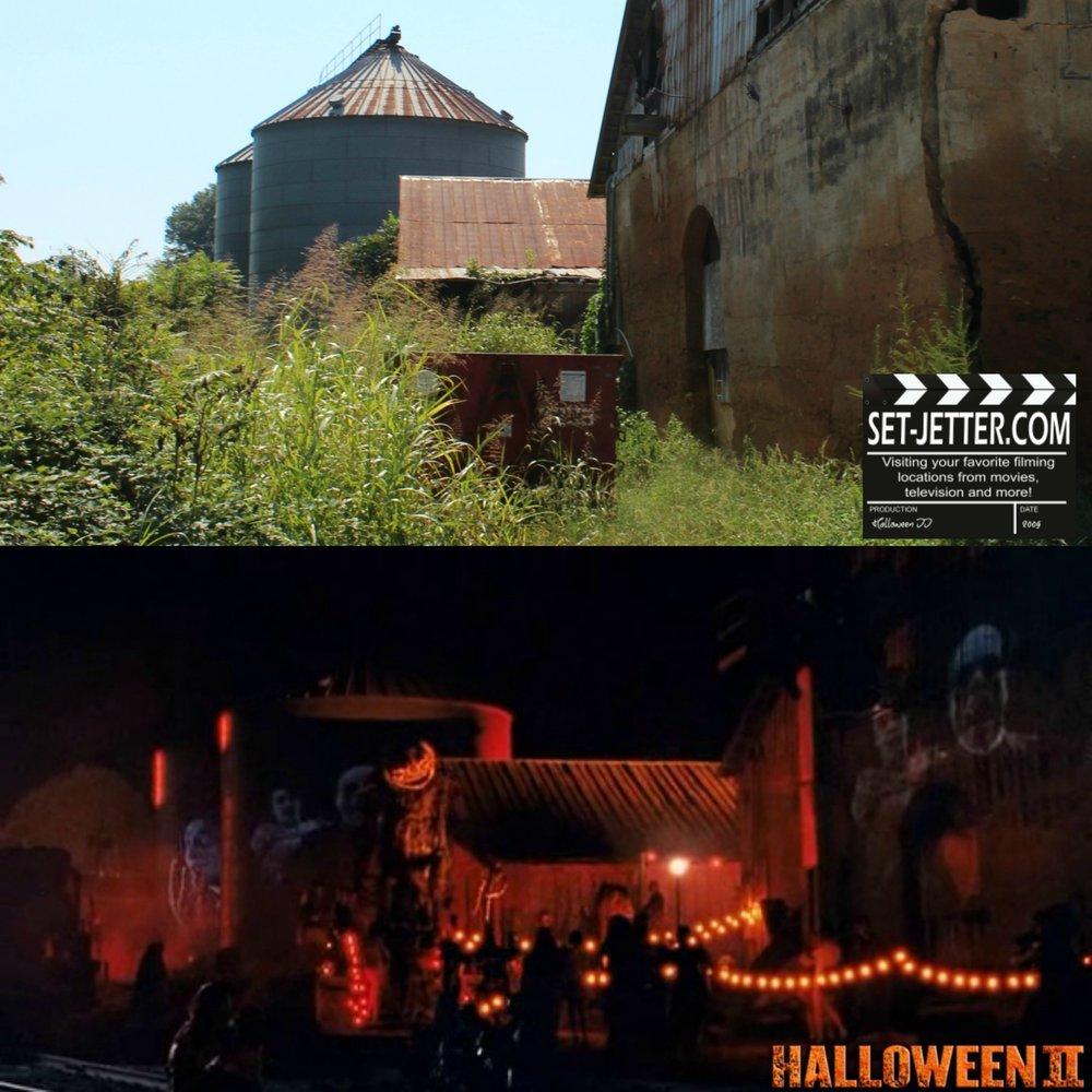 Halloween II comparison 99.jpg