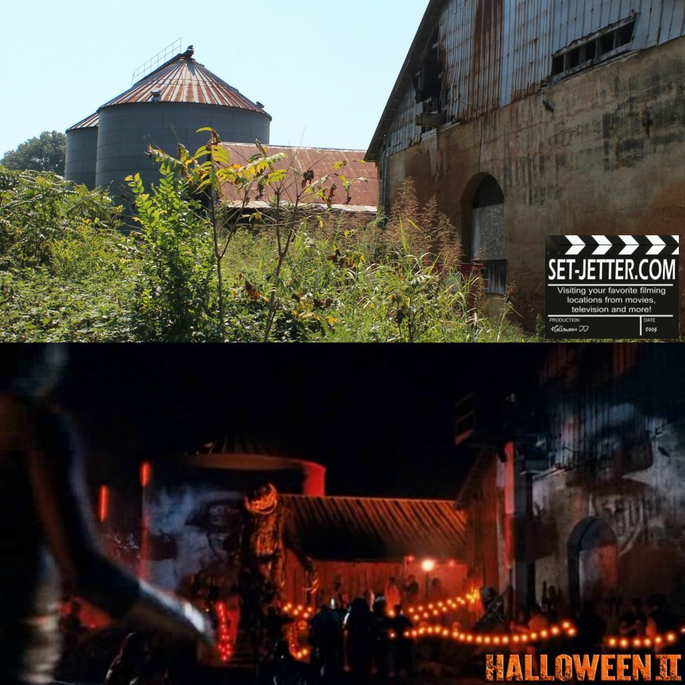 Halloween II comparison 100.jpg