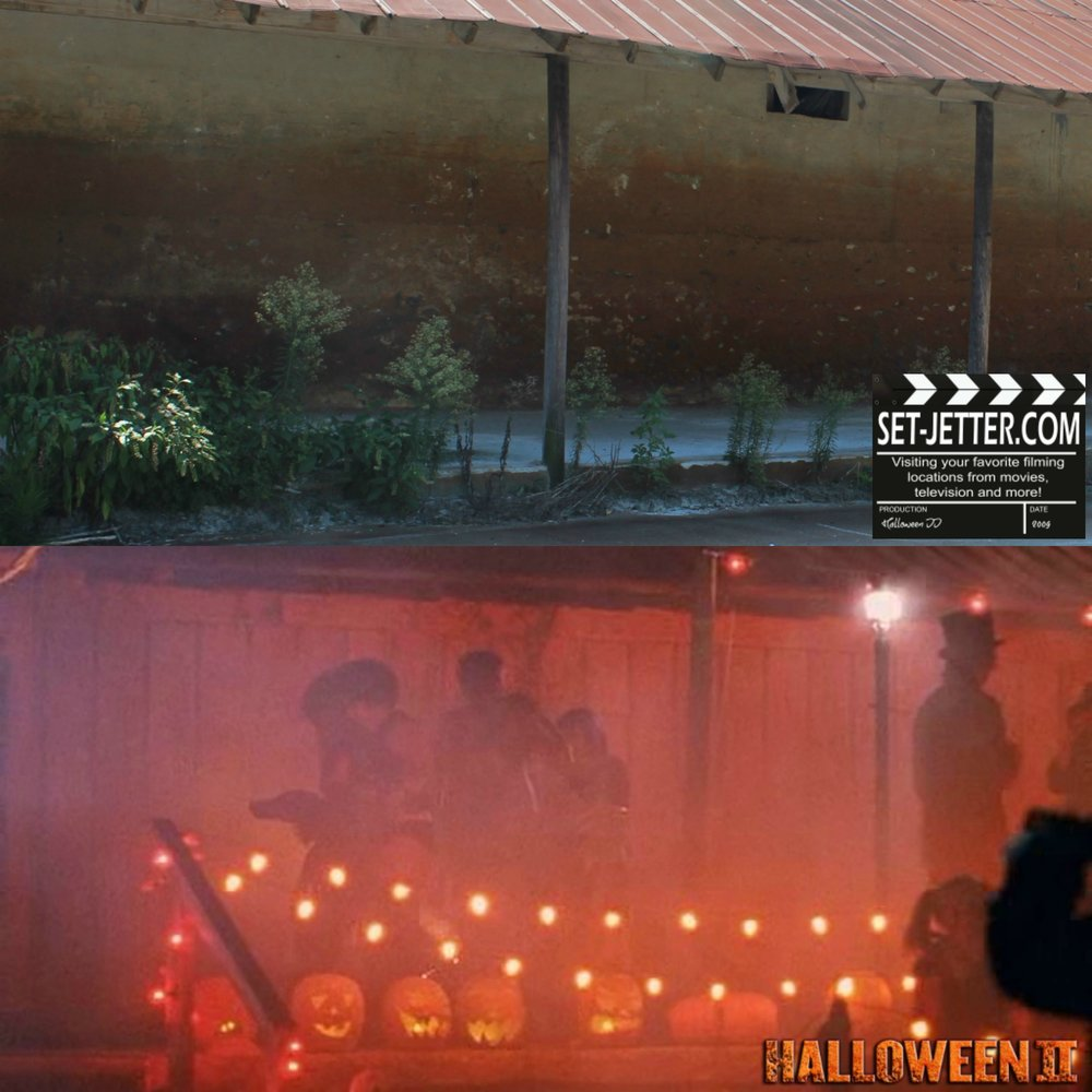 Halloween II comparison 101.jpg