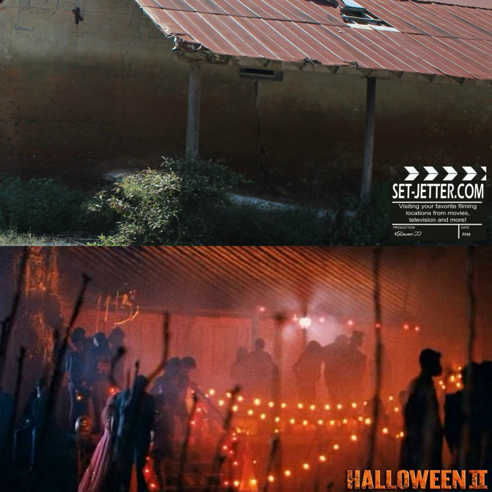 Halloween II comparison 102.jpg