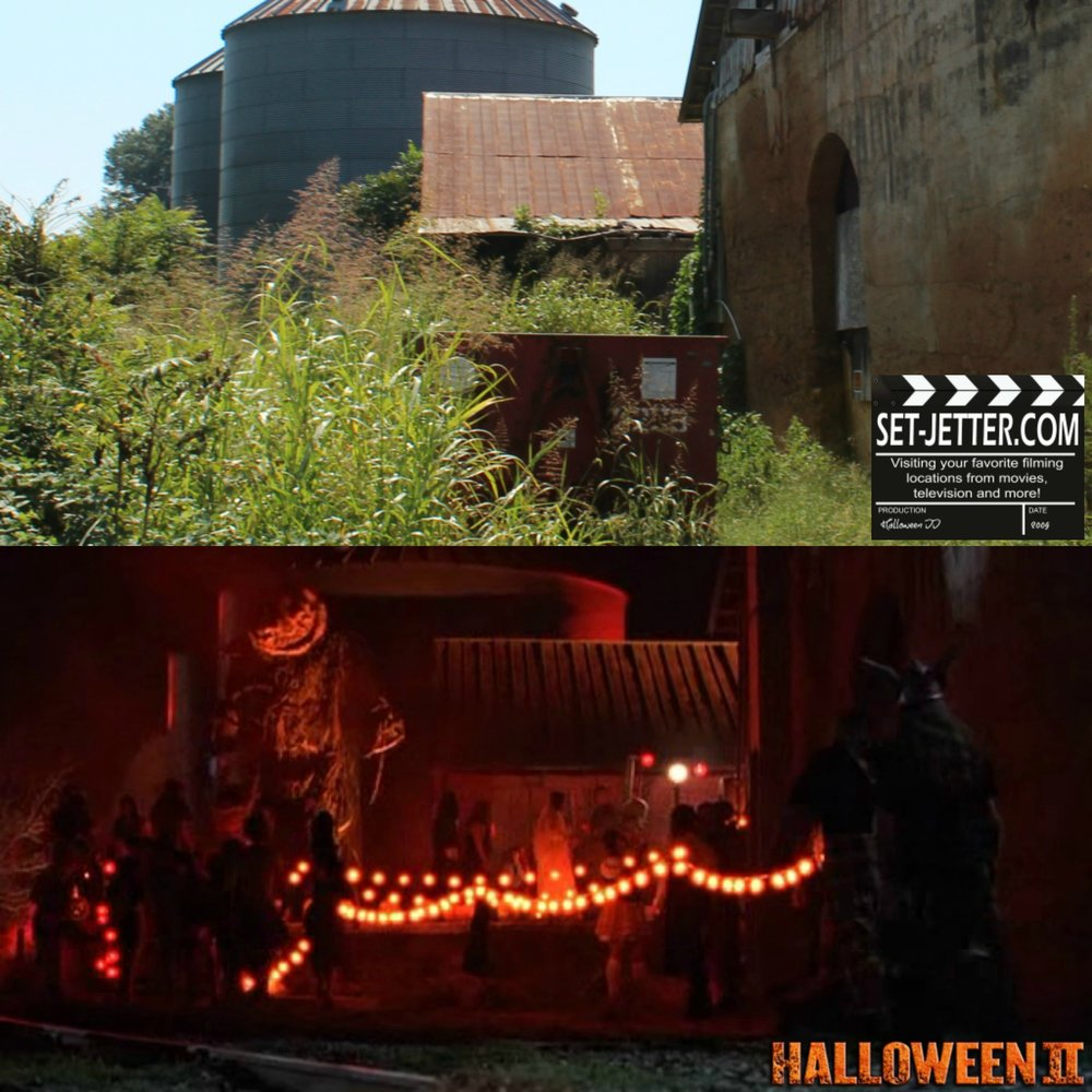 Halloween II comparison 103.jpg