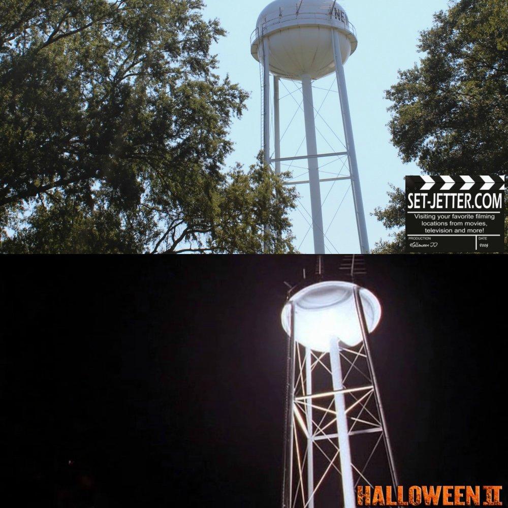 Halloween II comparison 104.jpg
