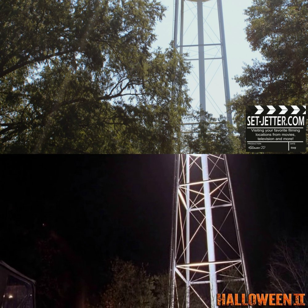 Halloween II comparison 105.jpg