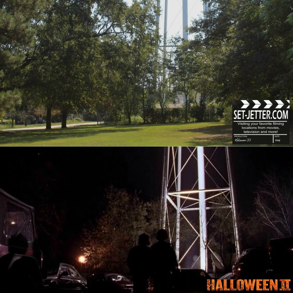 Halloween II comparison 106.jpg