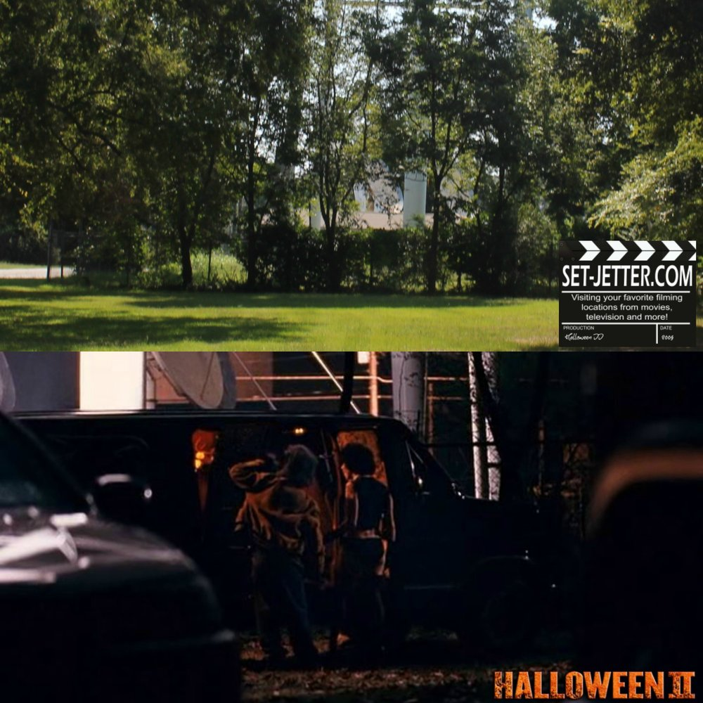 Halloween II comparison 107.jpg