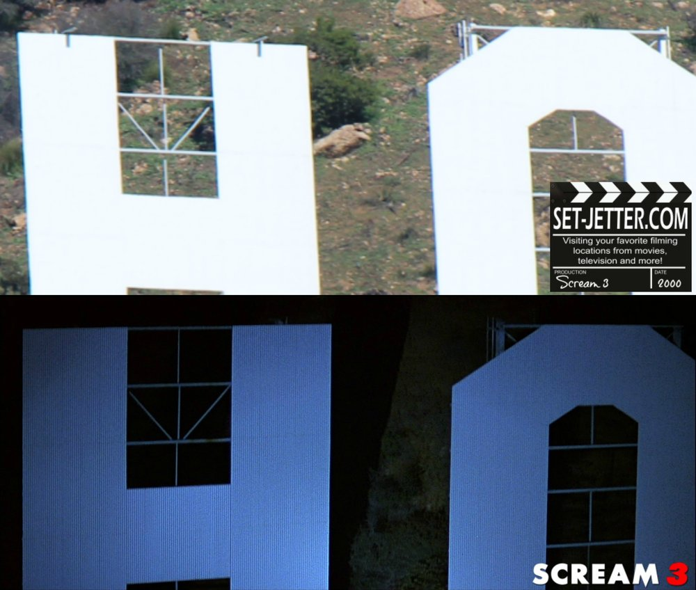 Scream 3 comparison 01.jpg