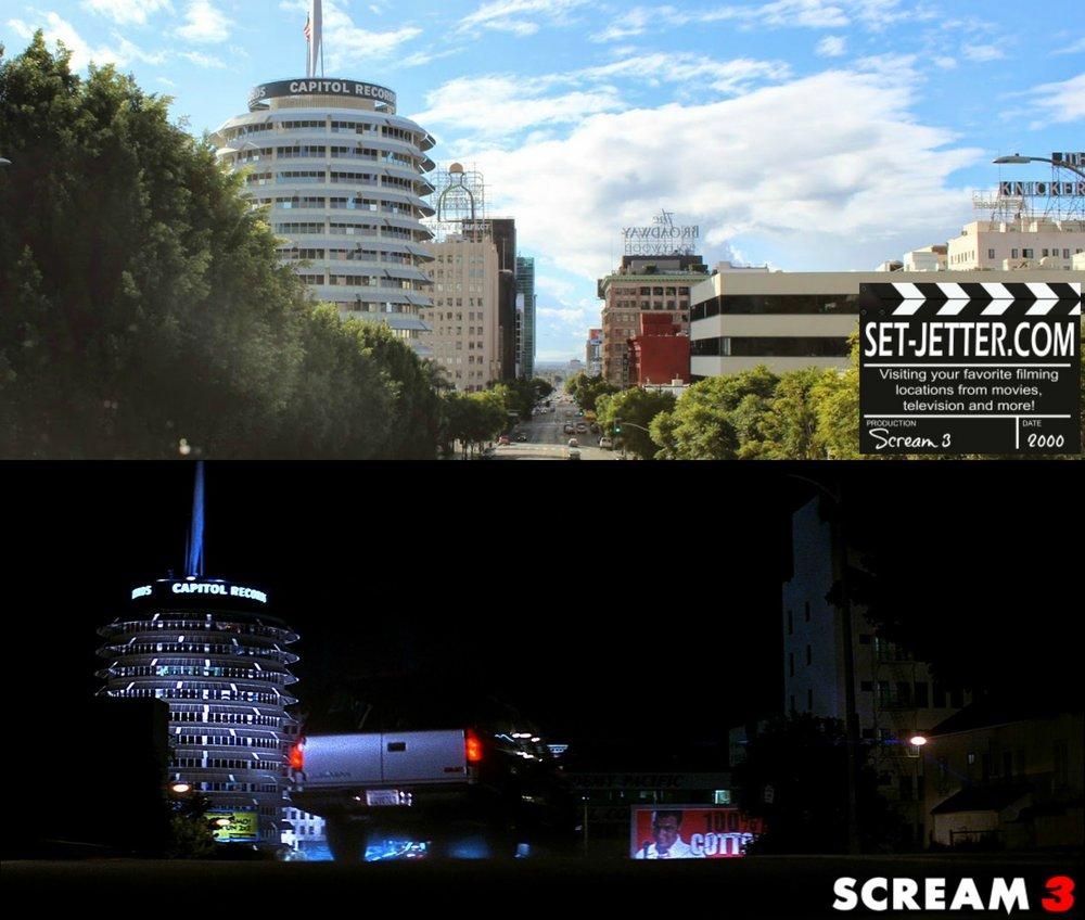 Scream 3 comparison 03.jpg