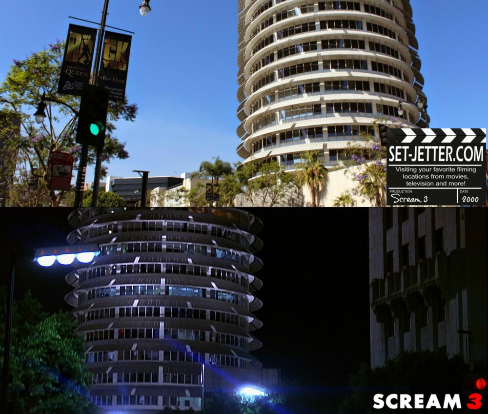 Scream 3 comparison 04.jpg
