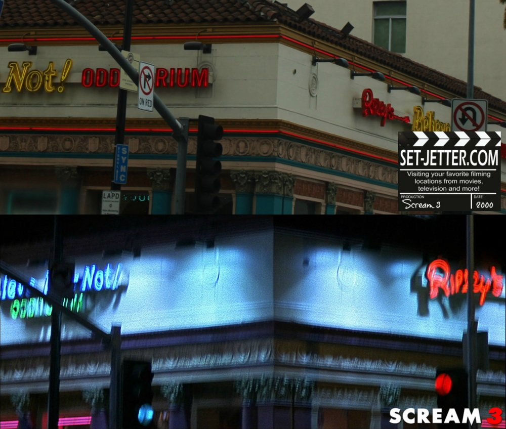 Scream 3 comparison 07.jpg