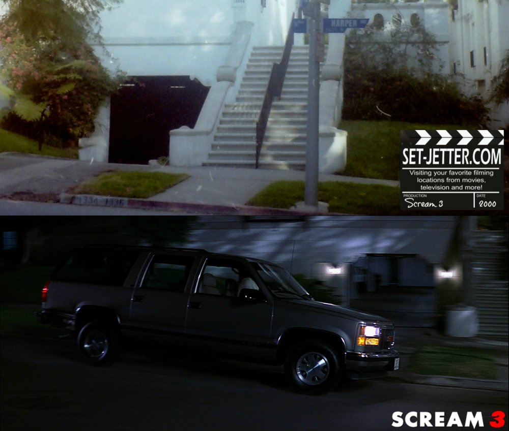 Scream 3 comparison 10.jpg