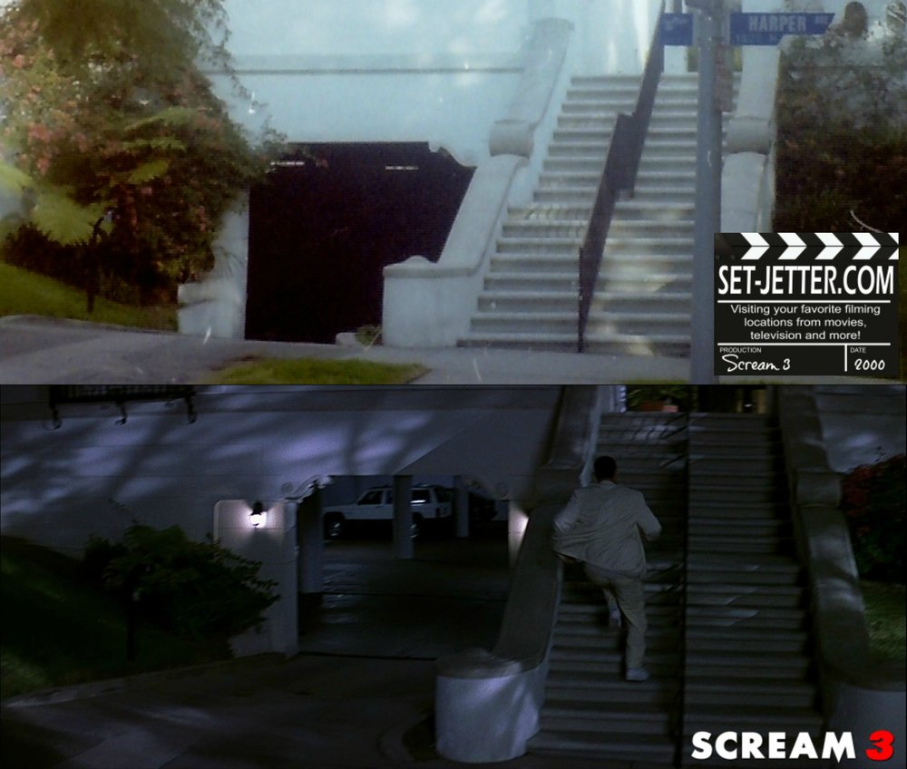 Scream 3 comparison 11.jpg
