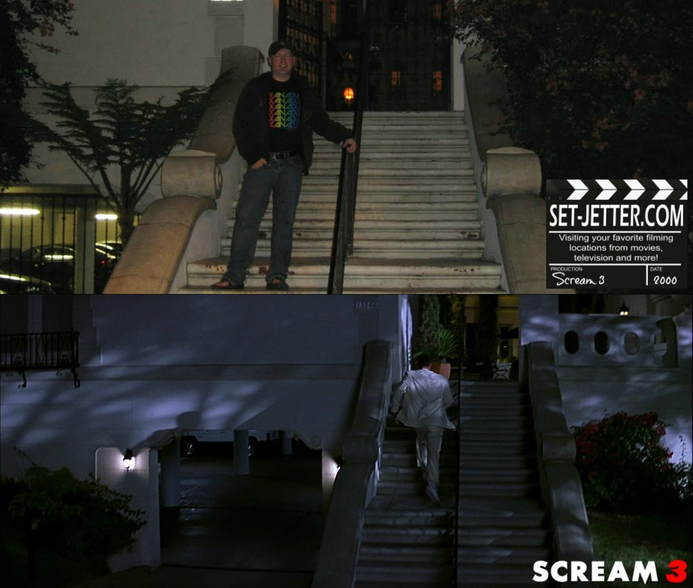Scream 3 comparison 12.jpg