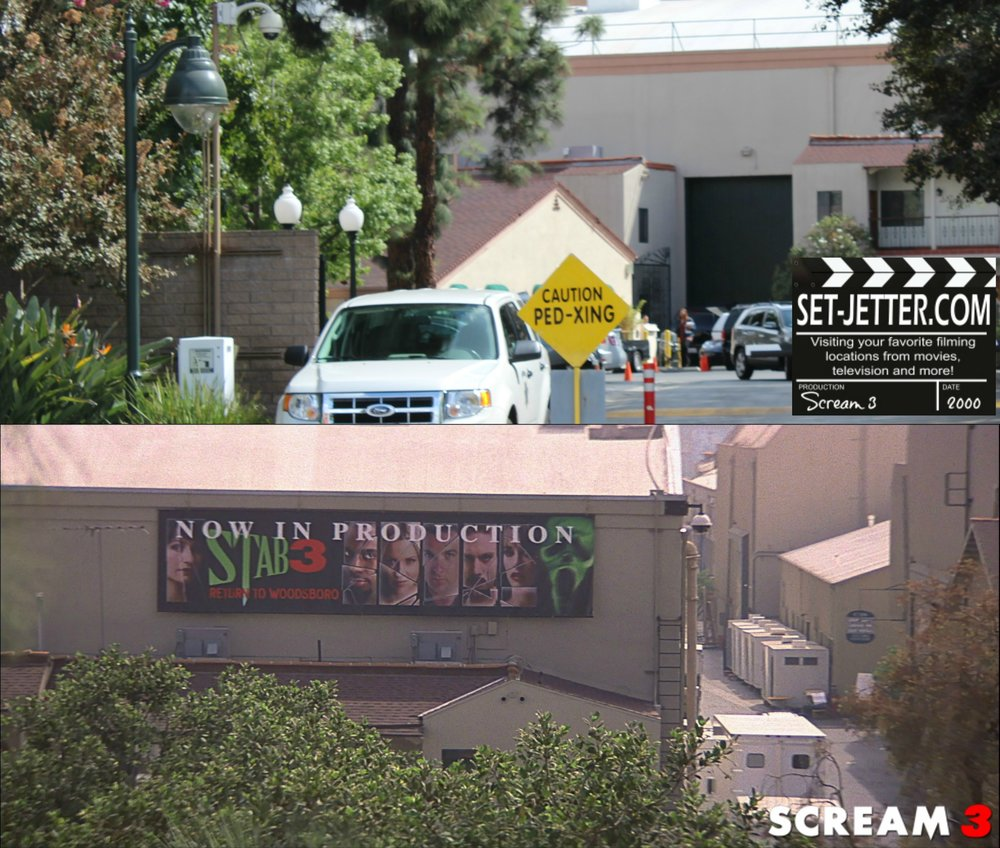 Scream 3 comparison 20.jpg