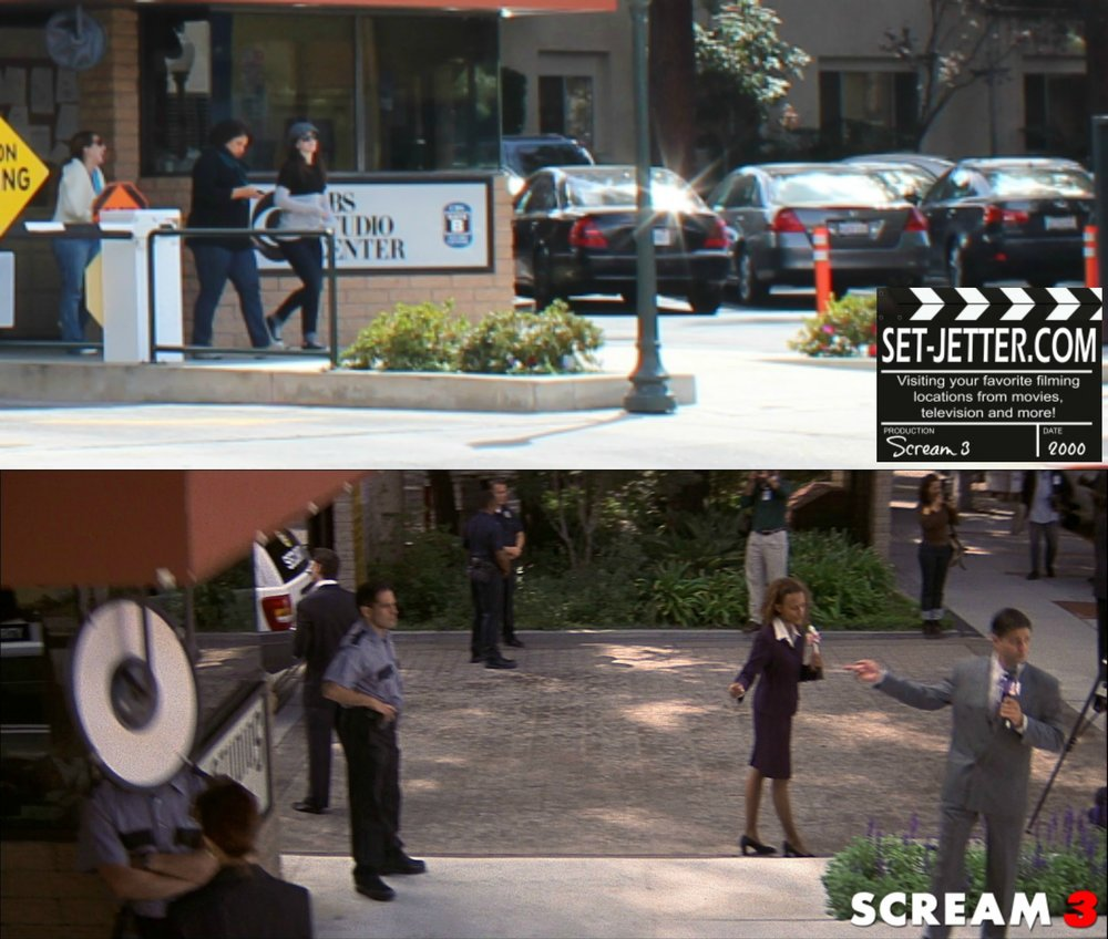 Scream 3 comparison 23.jpg