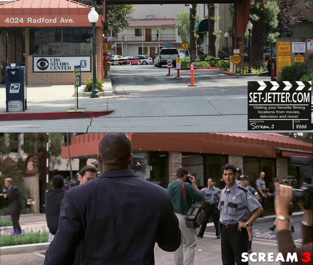 Scream 3 comparison 24.jpg
