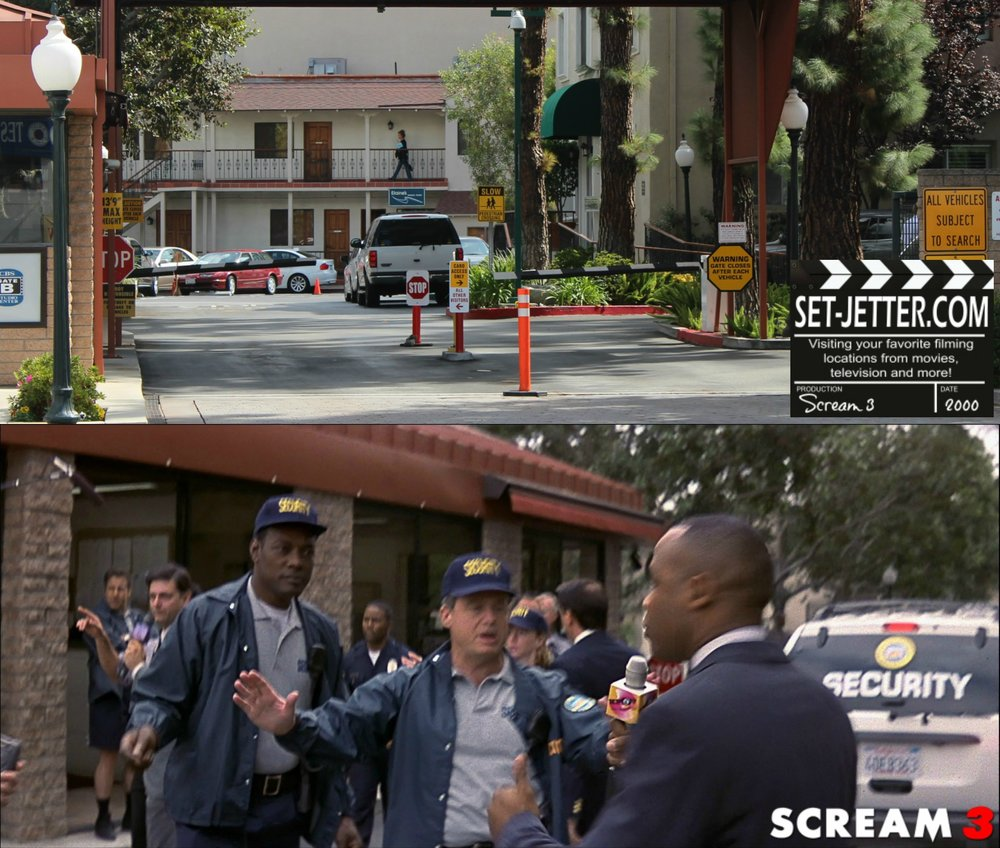 Scream 3 comparison 25.jpg