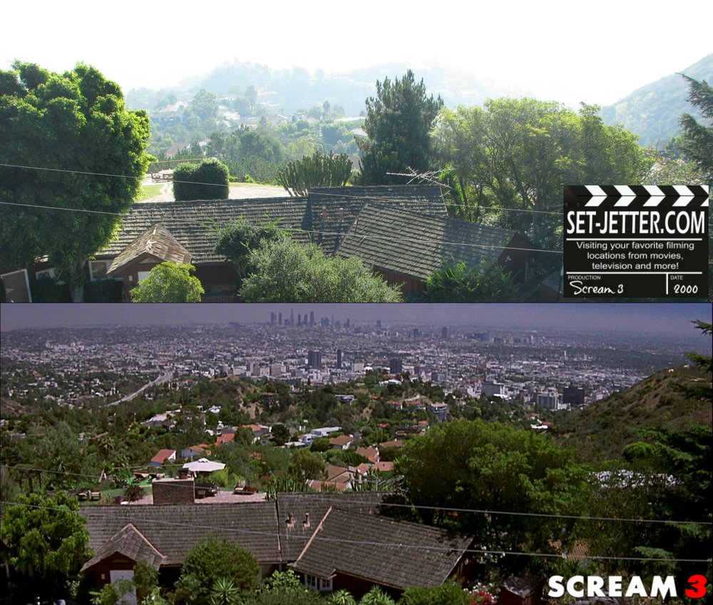 Scream 3 comparison 30.jpg