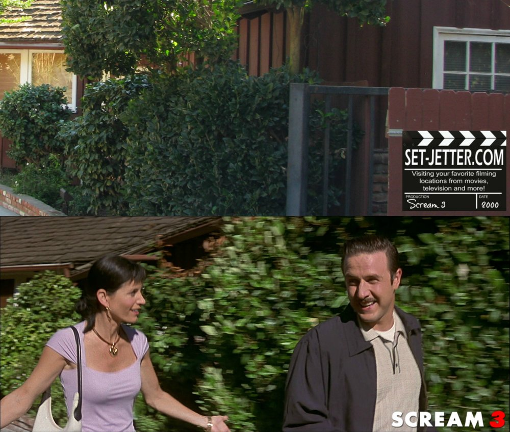 Scream 3 comparison 35.jpg