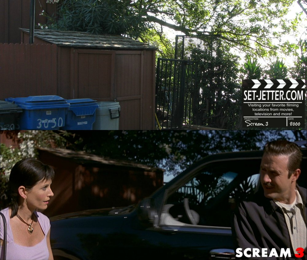 Scream 3 comparison 36.jpg