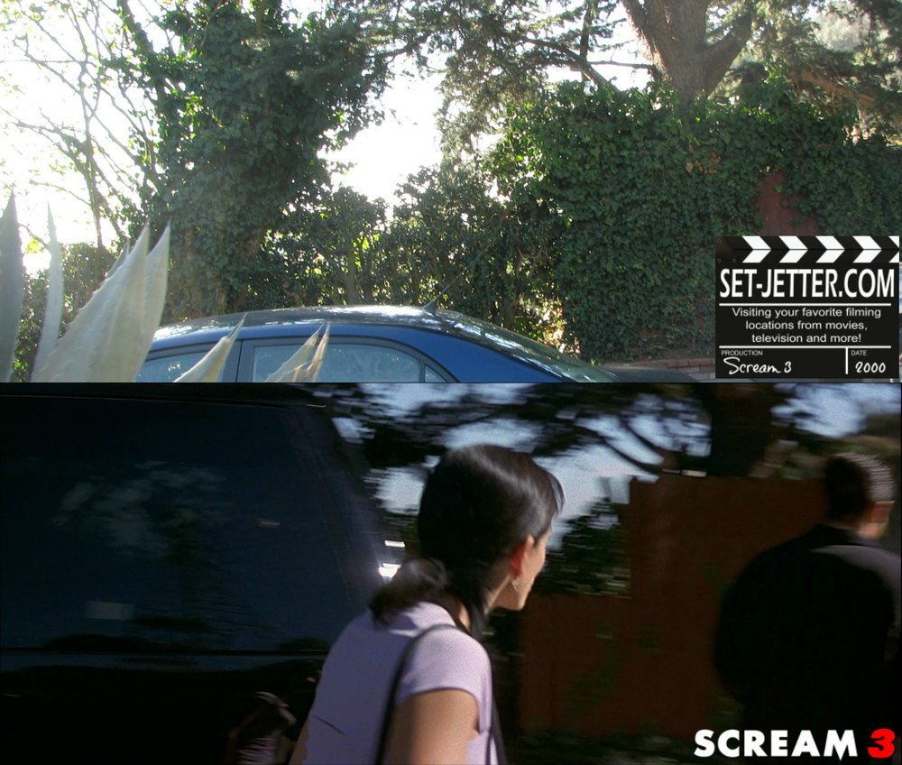 Scream 3 comparison 37.jpg