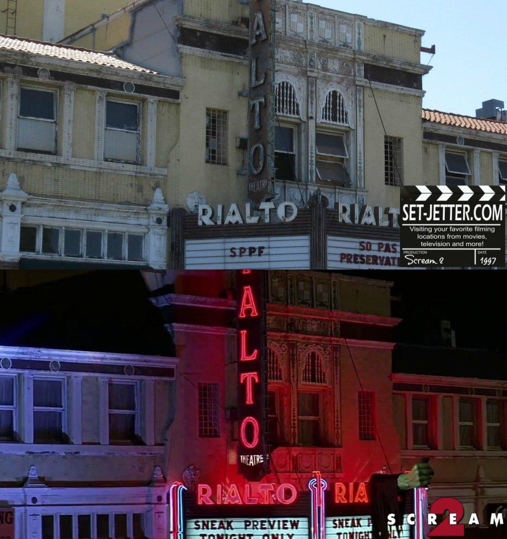 Scream 2 comparison 02.jpg