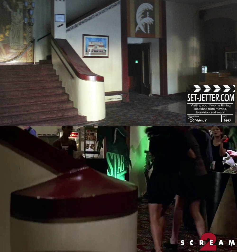 Scream 2 comparison 11.jpg
