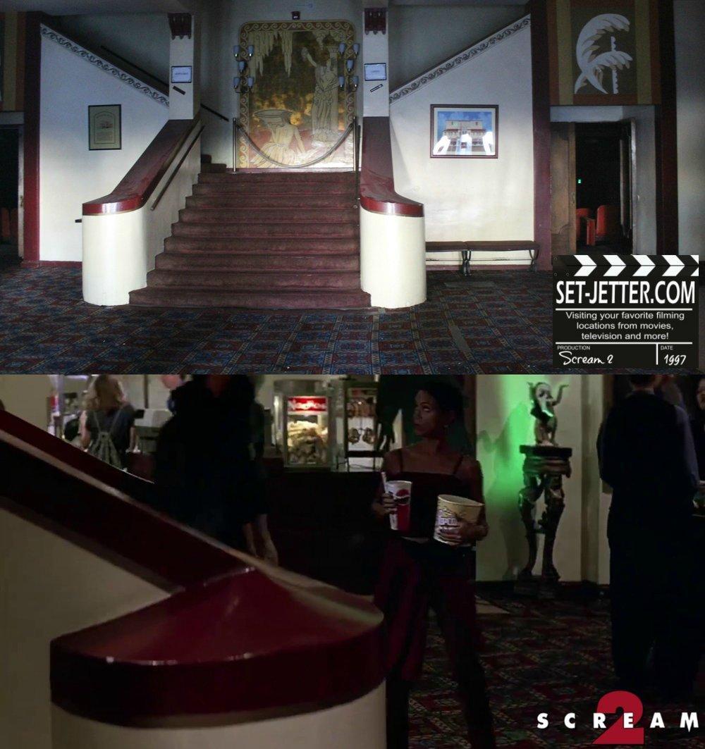 Scream 2 comparison 12.jpg
