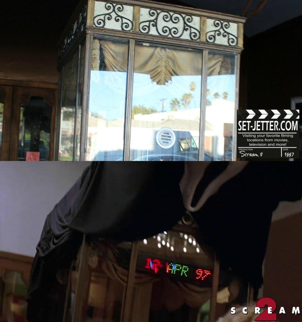 Scream 2 comparison 05.jpg