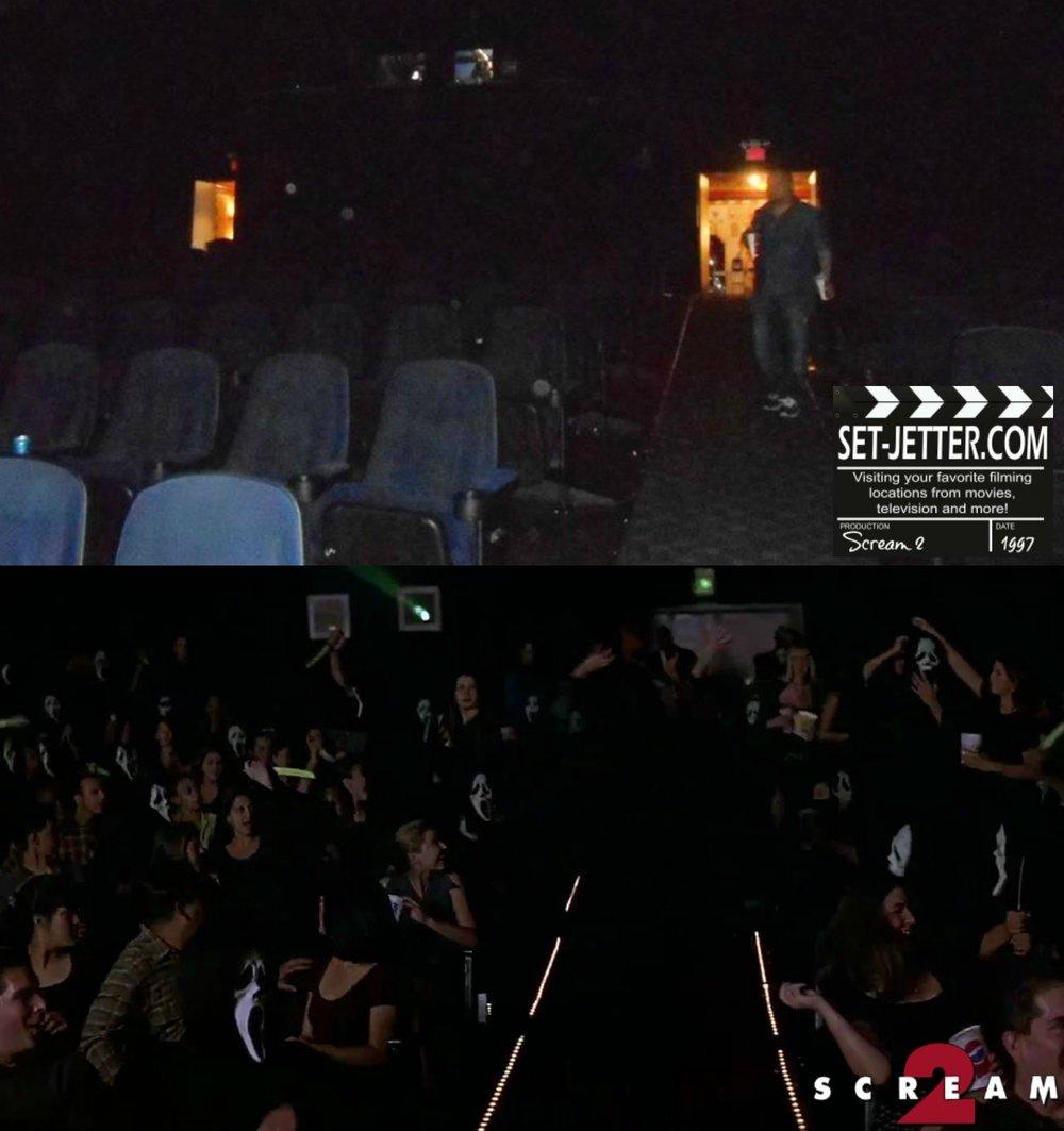 Scream 2 comparison 15.jpg