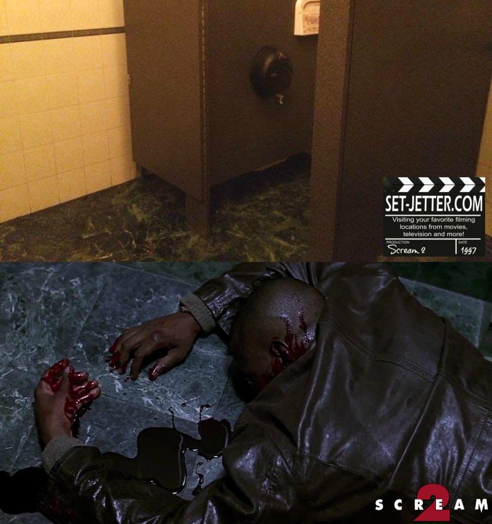 Scream 2 comparison 18.jpg