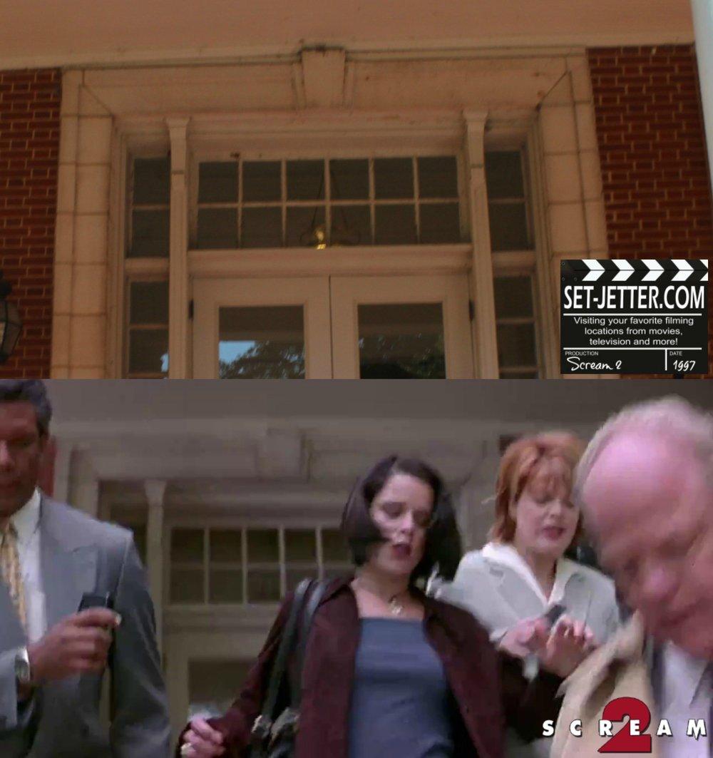 Scream 2 comparison 25.jpg