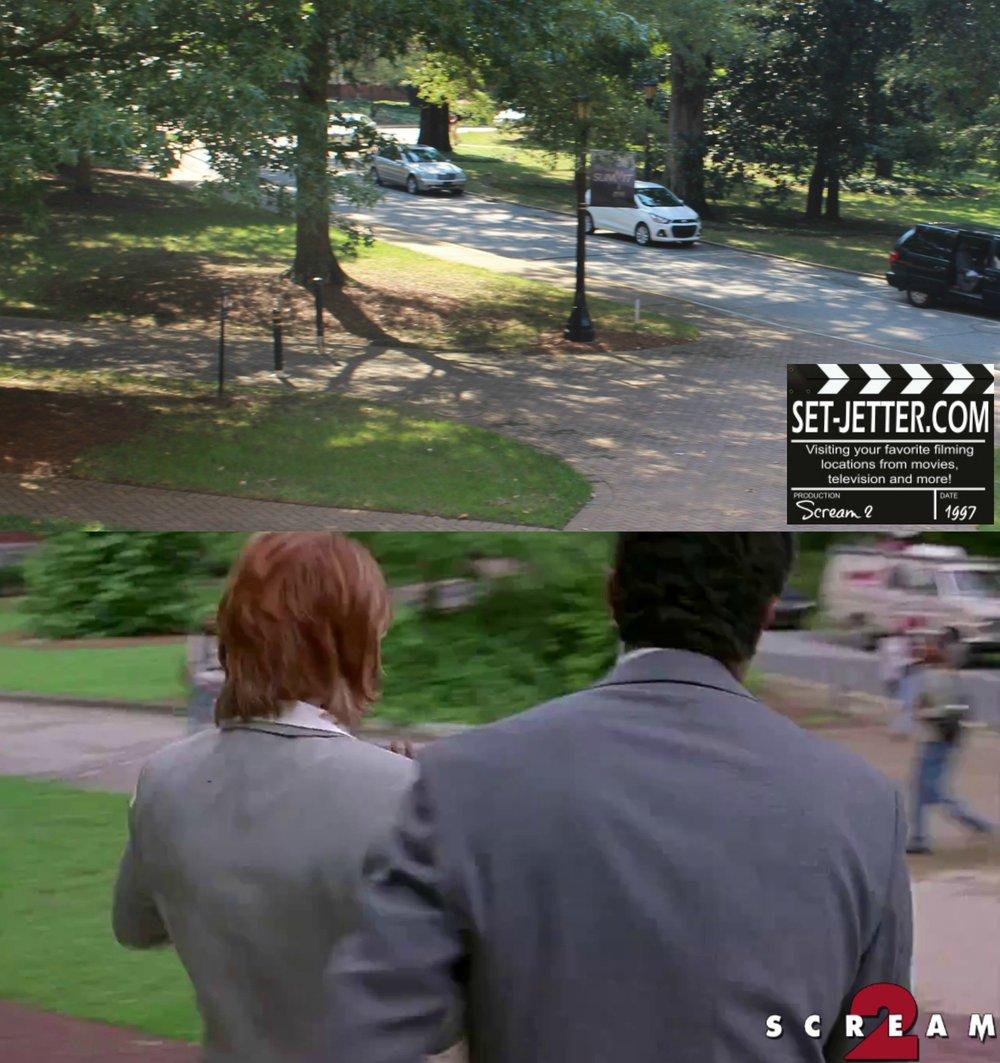 Scream 2 comparison 28.jpg