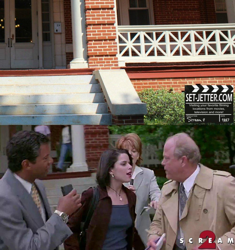 Scream 2 comparison 27.jpg
